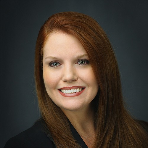 Krystal Dietz | Southern Title & Escrow | Lake Charles Real Estate Title Company