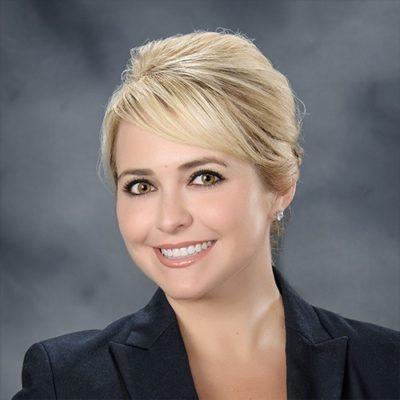 Tiffany Ashley | Southern Title & Escrow | Lake Charles Real Estate Title Company
