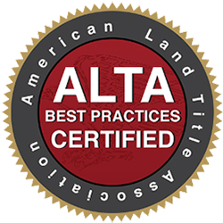 ALTA-Best-Practices-Certified