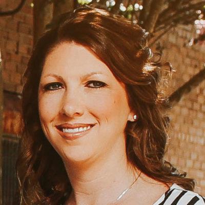 Lisa Daigle