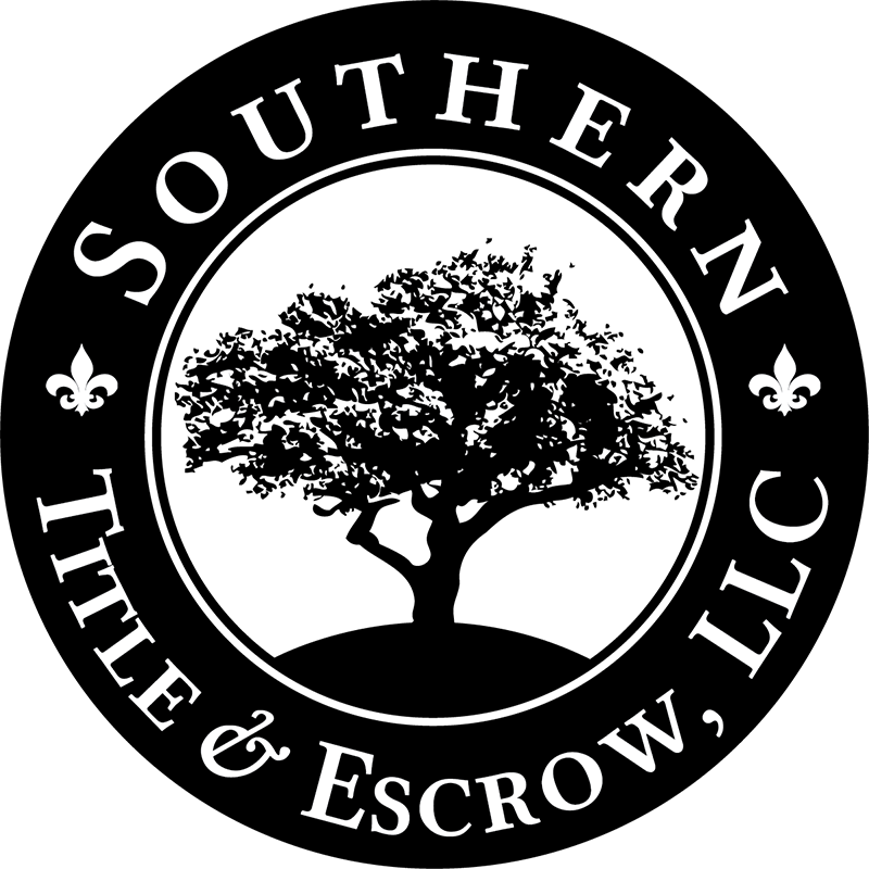 Southern Title & Escrow