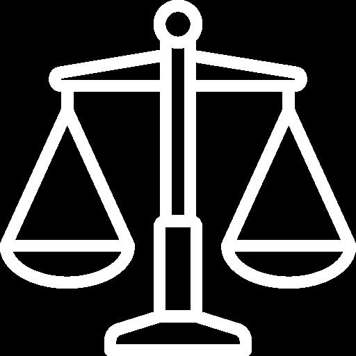 attorney-services-white